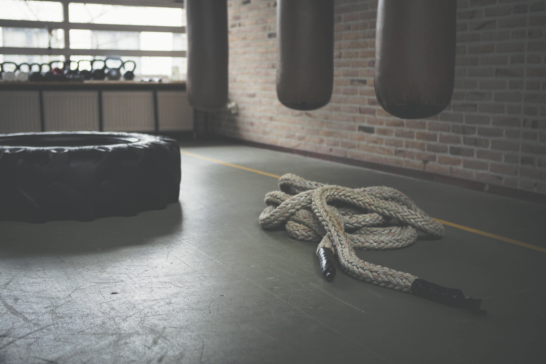 band battlerope boxing bag bokszak bokszaktraining zaktraining rope tractorband
