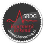 SRDG_Keurmerk_GL