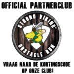 thumbnail_Strong Viking Obstacle Run Official Partner logo