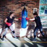 boksen boxing rosmalen
