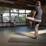 kinderyoga rosmalen kids yoga den bosch kinder yoga