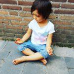 yoga kids rosmalen kinderyoga den bosch kidsproof