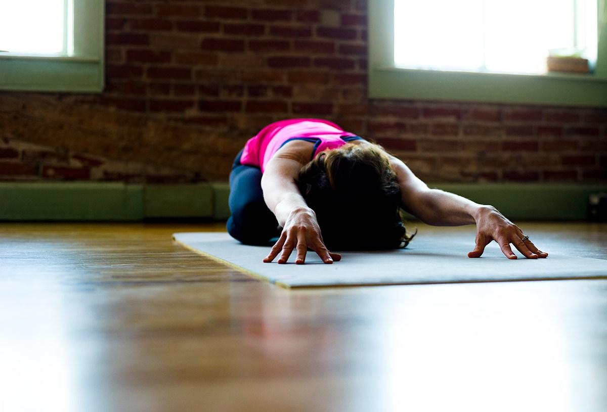 yoga rosmalen den bosch yogi yogini
