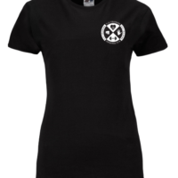 tvs-shirt