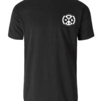 tvs-shirt-heren