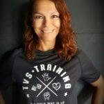 Janet Snapkova - Yoga, Pilates