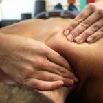 Fysiotherapie HashtagFysio