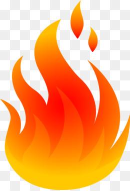 flames-clipart-artistic-609269-4744912