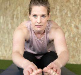 yoga den bosch hertogenbosch