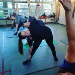 yoga pilates rosmalen den bosch hertigenbosch