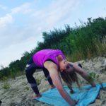 Yoga hatha Rosmalen