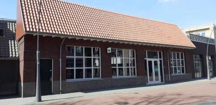 Dorpsstraat 61 Rosmalen