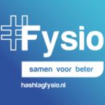 Fysiotherapie Hashtag Fysio