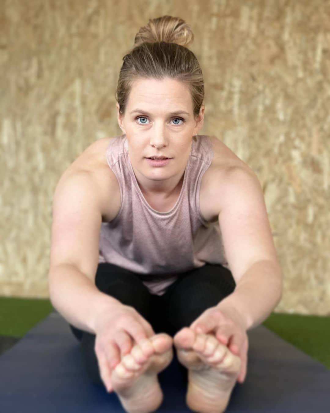 yoga pilates rosmalen den bosch berlicum